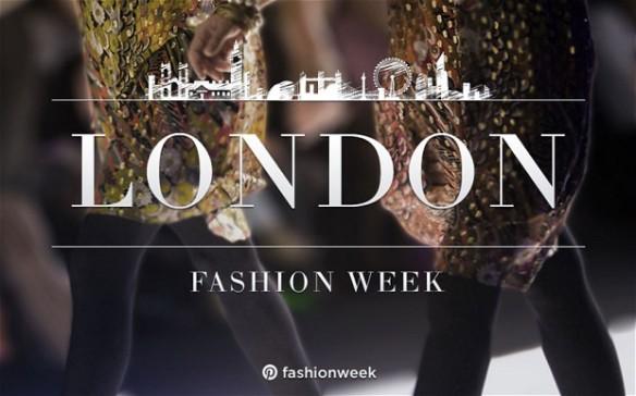 fashionweek_london