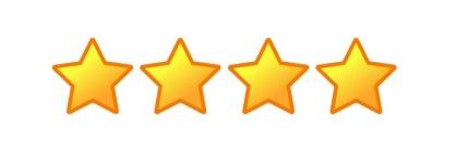 four_stars_copy