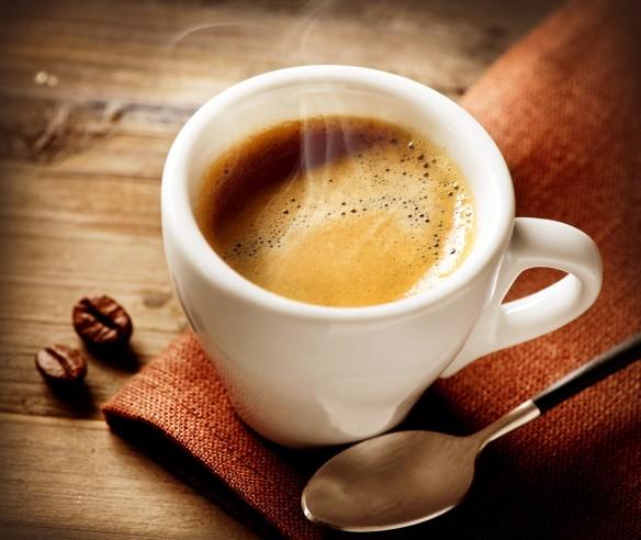 espresso-02