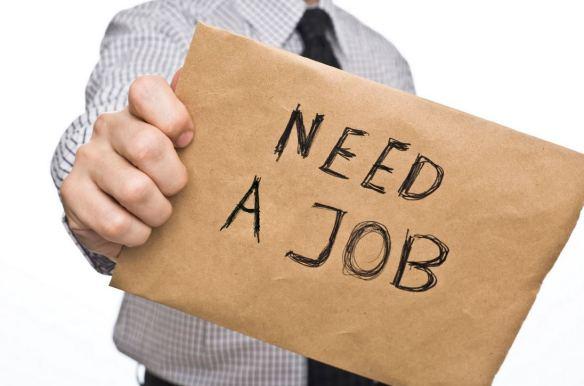 trovare-lavoro-a-londra