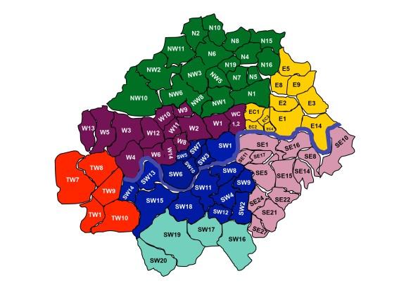 zoningmap1.jpg